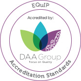 EQuIP Accreditation Standards