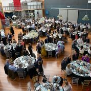 Vintners' Lunch 2016 (10)