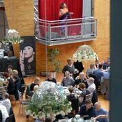 Vintners' Lunch 2016 (14)