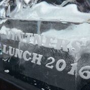 Vintners' Lunch 2016 (19)